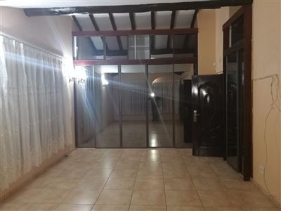 Glenanda North property to rent. Ref No: 13533208. Picture no 18