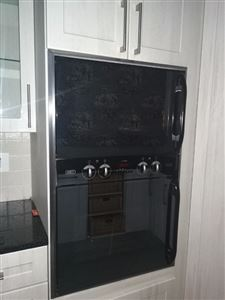Glenanda North property to rent. Ref No: 13533208. Picture no 6