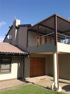 Glenanda North property to rent. Ref No: 13533208. Picture no 1