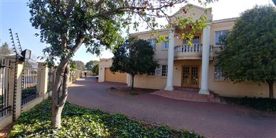 Witbank, Witbank & Ext Property  | Houses To Rent Witbank & Ext, Witbank & Ext, Commercial  property to rent Price:, 90,00*