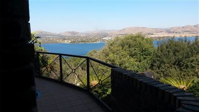 Hartbeespoort, Kosmos Property  | Houses For Sale Kosmos, Kosmos, House 3 bedrooms property for sale Price:3,300,000