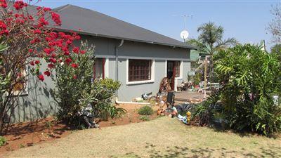 Krugersdorp, Krugersdorp North Property  | Houses For Sale Krugersdorp North, Krugersdorp North, House 3 bedrooms property for sale Price:980,000