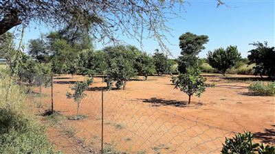 Lephalale property for sale. Ref No: 13533441. Picture no 1