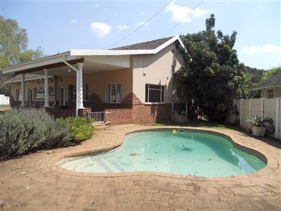 Pietermaritzburg, Boughton Property  | Houses For Sale Boughton, Boughton, House 4 bedrooms property for sale Price:1,450,000