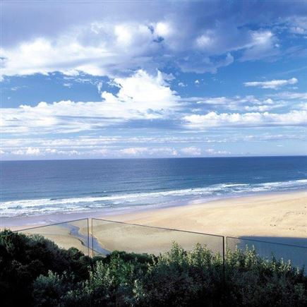 Top Billing home for sale in Winterstrand