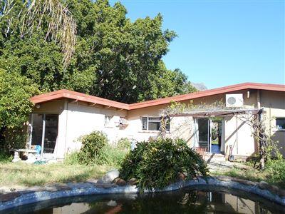 Stellenbosch, Simonswyk Property  | Houses For Sale Simonswyk, Simonswyk, House 4 bedrooms property for sale Price:6,385,000