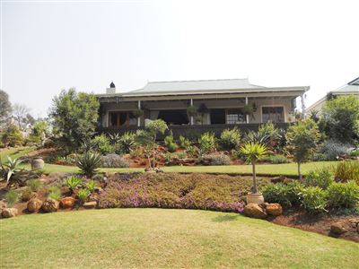 Property and Houses for sale in Merrivale Heights, House, 2 Bedrooms - ZAR 3,400,000