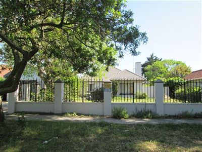 Cape Town, Pinelands Property  | Houses For Sale Pinelands, Pinelands, House 4 bedrooms property for sale Price:3,200,000
