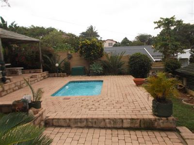Property for Sale by Maggie Venter, Shelly Beach, House 3 bedrooms property for sale Price:1,640,000