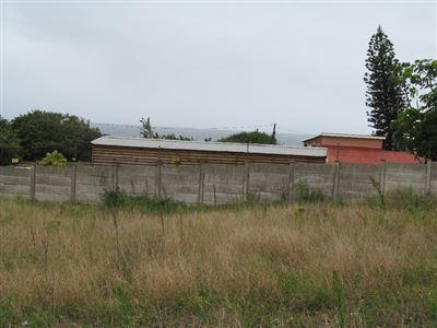 Pumula property for sale. Ref No: 13533833. Picture no 1