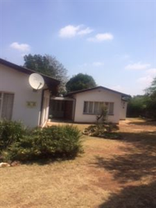 Centurion, Valhalla Property  | Houses For Sale Valhalla, Valhalla, House 3 bedrooms property for sale Price:1,575,000