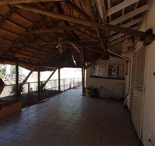 Rustenburg, Protea Park Property  | Houses To Rent Protea Park, Protea Park, House 4 bedrooms property to rent Price:, 11,00*
