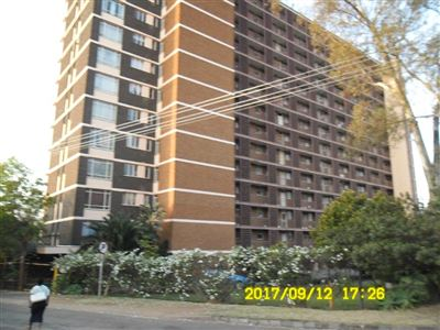 Pretoria, Weavind Park Property  | Houses For Sale Weavind Park, Weavind Park, Flats 2 bedrooms property for sale Price:420,000