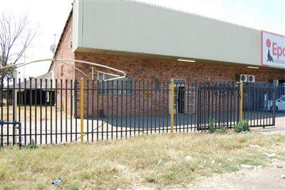 Rustenburg, Zinniaville Property  | Houses To Rent Zinniaville, Zinniaville, Commercial  property to rent Price:, 17,60*