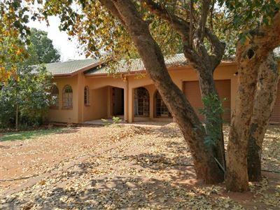 Rustenburg, Protea Park Property  | Houses To Rent Protea Park, Protea Park, House 4 bedrooms property to rent Price:, 12,70*