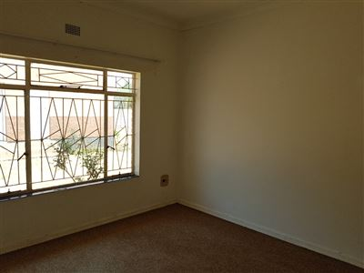 Vredefort property to rent. Ref No: 13554268. Picture no 4