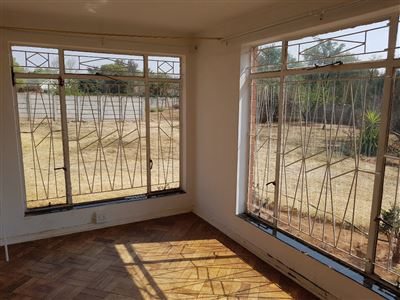Vredefort property to rent. Ref No: 13554268. Picture no 5