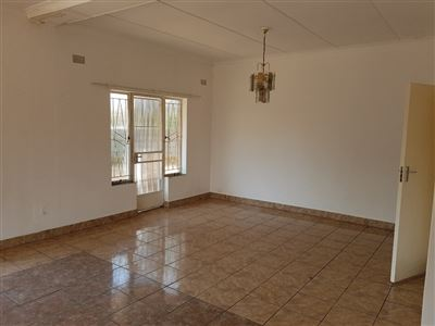 Vredefort property to rent. Ref No: 13554268. Picture no 6
