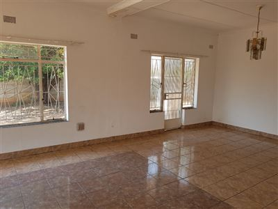 Vredefort property to rent. Ref No: 13554268. Picture no 7