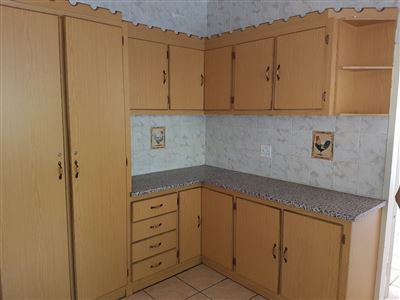 Vredefort property to rent. Ref No: 13554268. Picture no 8