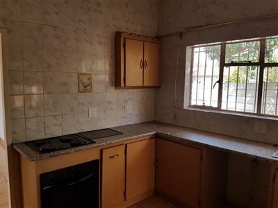 Vredefort property to rent. Ref No: 13554268. Picture no 1