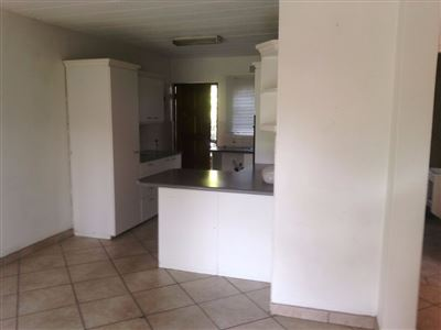 Alberton, Verwoerdpark Property  | Houses To Rent Verwoerdpark, Verwoerdpark, Townhouse 2 bedrooms property to rent Price:,  6,00*