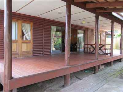 Hibberdene property for sale. Ref No: 13535185. Picture no 1