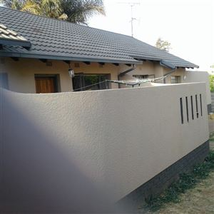 Germiston, Dinwiddie Property  | Houses For Sale Dinwiddie, Dinwiddie, House 3 bedrooms property for sale Price:900,000