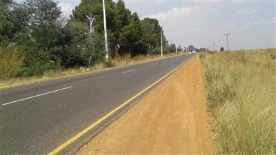 Johannesburg, Orange Farm Property  | Houses For Sale Orange Farm, Orange Farm, Vacant Land  property for sale Price:6,200,000