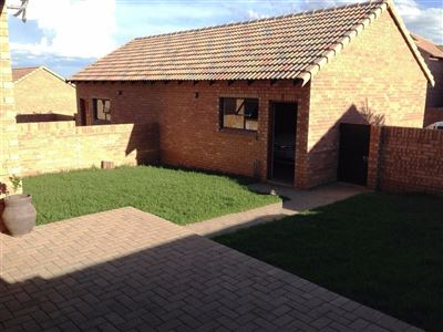 Lilyvale property for sale. Ref No: 13535482. Picture no 14
