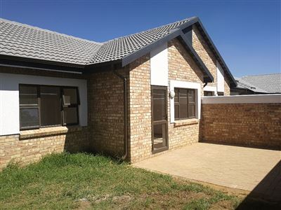 Beyerspark property to rent. Ref No: 13535632. Picture no 14
