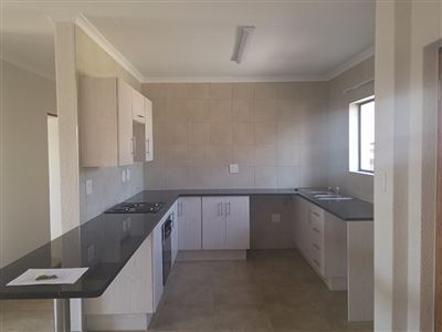 Beyerspark property to rent. Ref No: 13535632. Picture no 2
