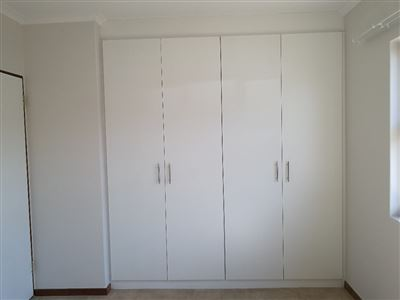 Beyerspark property to rent. Ref No: 13535632. Picture no 10