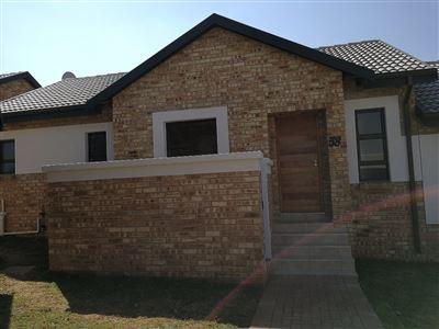 Boksburg, Beyerspark Property  | Houses To Rent Beyerspark, Beyerspark, House 2 bedrooms property to rent Price:,  8,00*