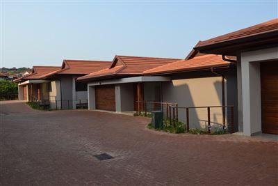 Ballito, Zimbali Coastal Resort & Estate Property  | Houses For Sale Zimbali Coastal Resort & Estate, Zimbali Coastal Resort & Estate, Cluster 4 bedrooms property for sale Price:8,450,000