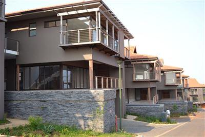 Ballito, Zimbali Coastal Resort & Estate Property  | Houses For Sale Zimbali Coastal Resort & Estate, Zimbali Coastal Resort & Estate, House 4 bedrooms property for sale Price:9,500,000