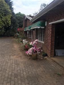 Pietermaritzburg, Boughton Property  | Houses For Sale Boughton, Boughton, House 4 bedrooms property for sale Price:1,100,000