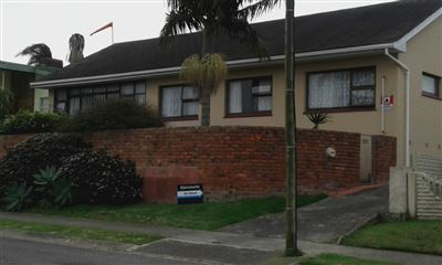 Sunnyridge property for sale. Ref No: 13527743. Picture no 1