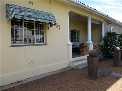 Paarl, Paarl Property  | Houses To Rent Paarl, Paarl, House 3 bedrooms property to rent Price:, 13,00*