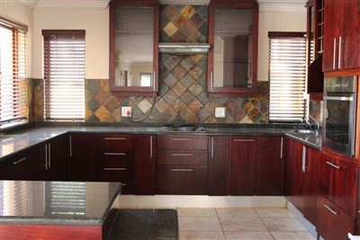 Hartbeespoort property to rent. Ref No: 13535931. Picture no 2
