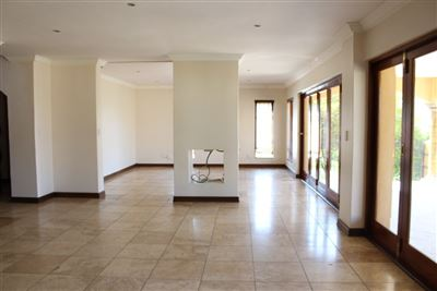 Hartbeespoort property to rent. Ref No: 13535931. Picture no 3