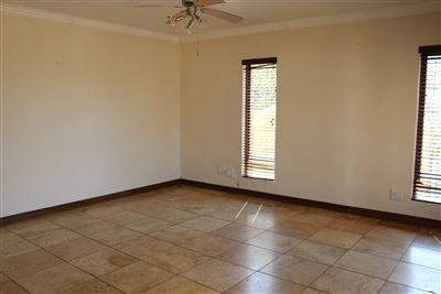 Hartbeespoort property to rent. Ref No: 13535931. Picture no 4