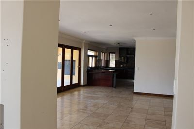 Hartbeespoort property to rent. Ref No: 13535931. Picture no 5