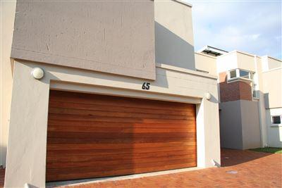 Eikenhof property to rent. Ref No: 13535950. Picture no 26