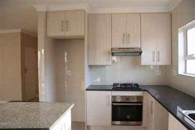 Eikenhof property to rent. Ref No: 13535950. Picture no 4
