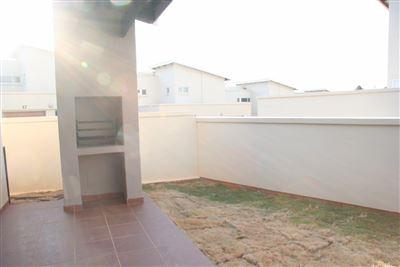 Eikenhof property to rent. Ref No: 13535950. Picture no 12