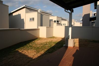 Eikenhof property to rent. Ref No: 13535950. Picture no 51