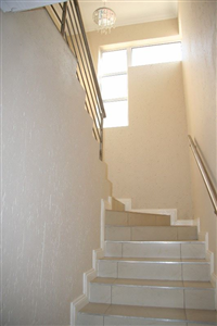 Eikenhof property to rent. Ref No: 13535950. Picture no 11