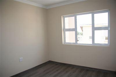 Eikenhof property to rent. Ref No: 13535950. Picture no 15