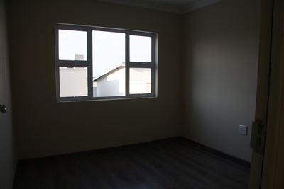 Eikenhof property to rent. Ref No: 13535950. Picture no 17